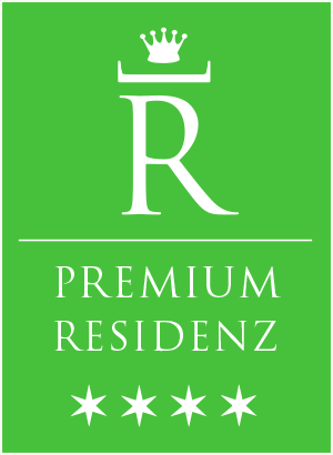 4 Sterne Premium-Residenz Parkwohnstift Bad Kissingen