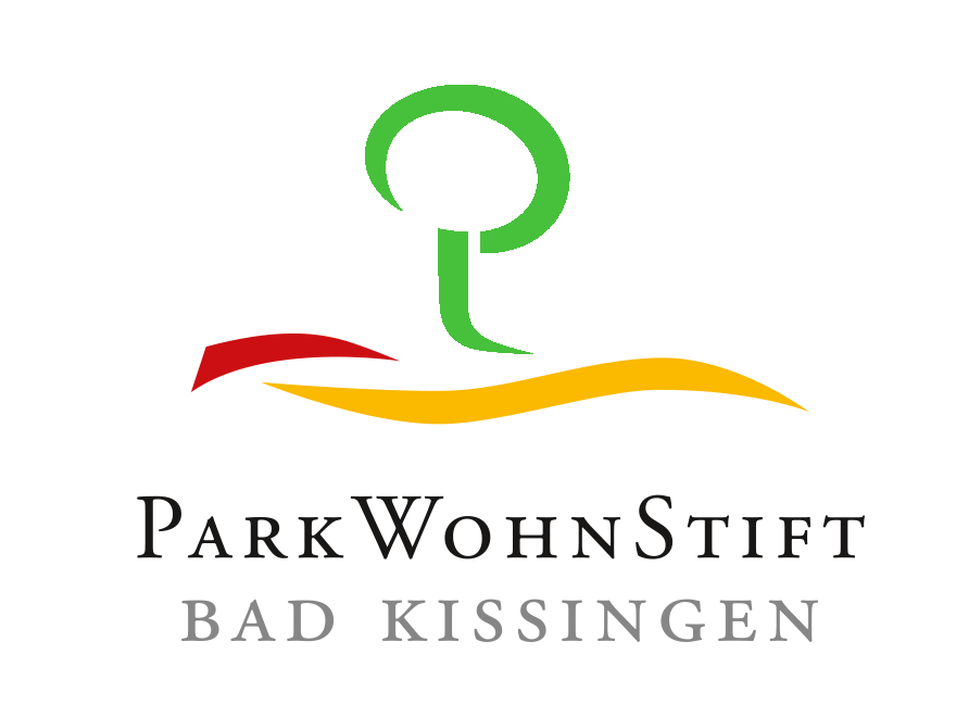 Parkwohnstift Bad Kissingen
